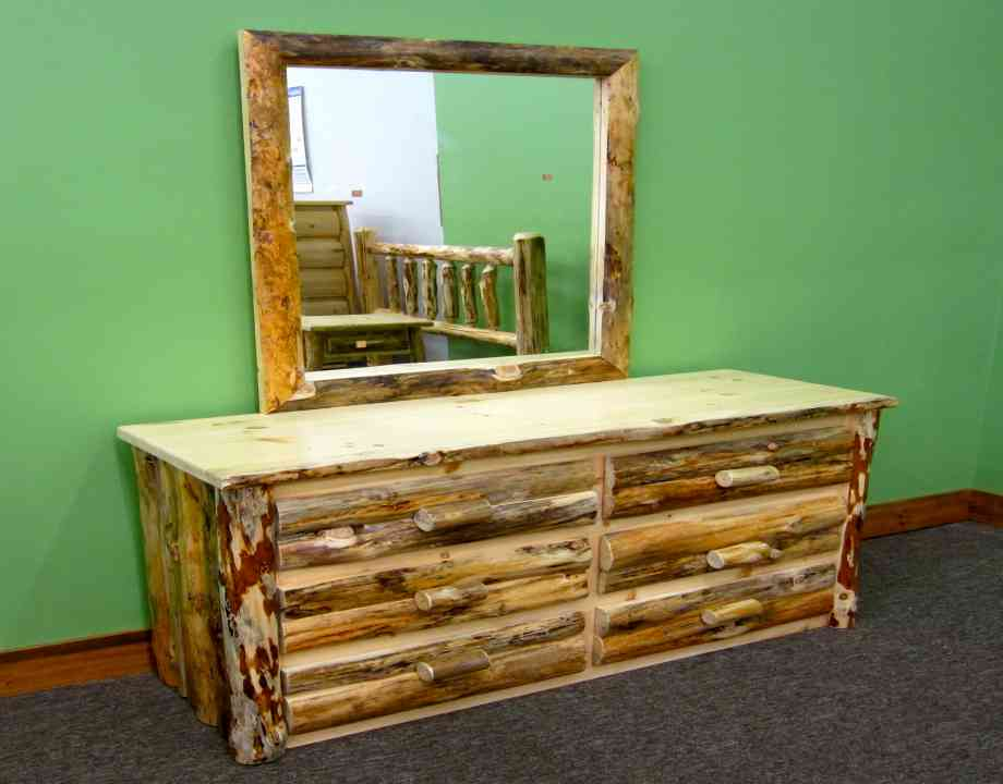 luxury timber furniture about reclaimed timber furniture buy